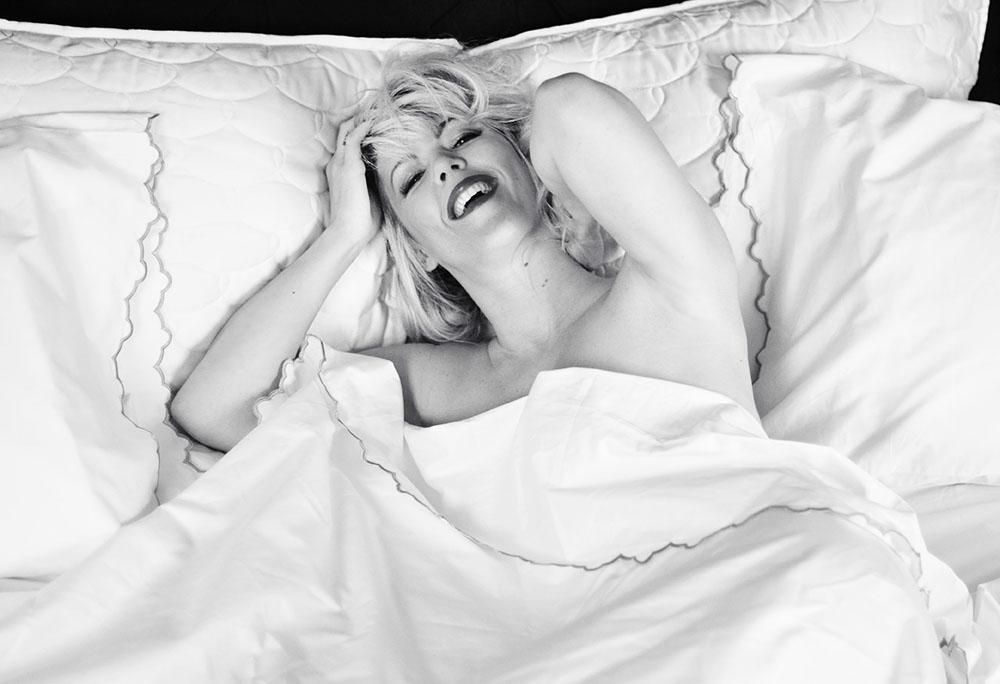Marily bed photos by Maegan Tintari_Crane and Canopy Sheets