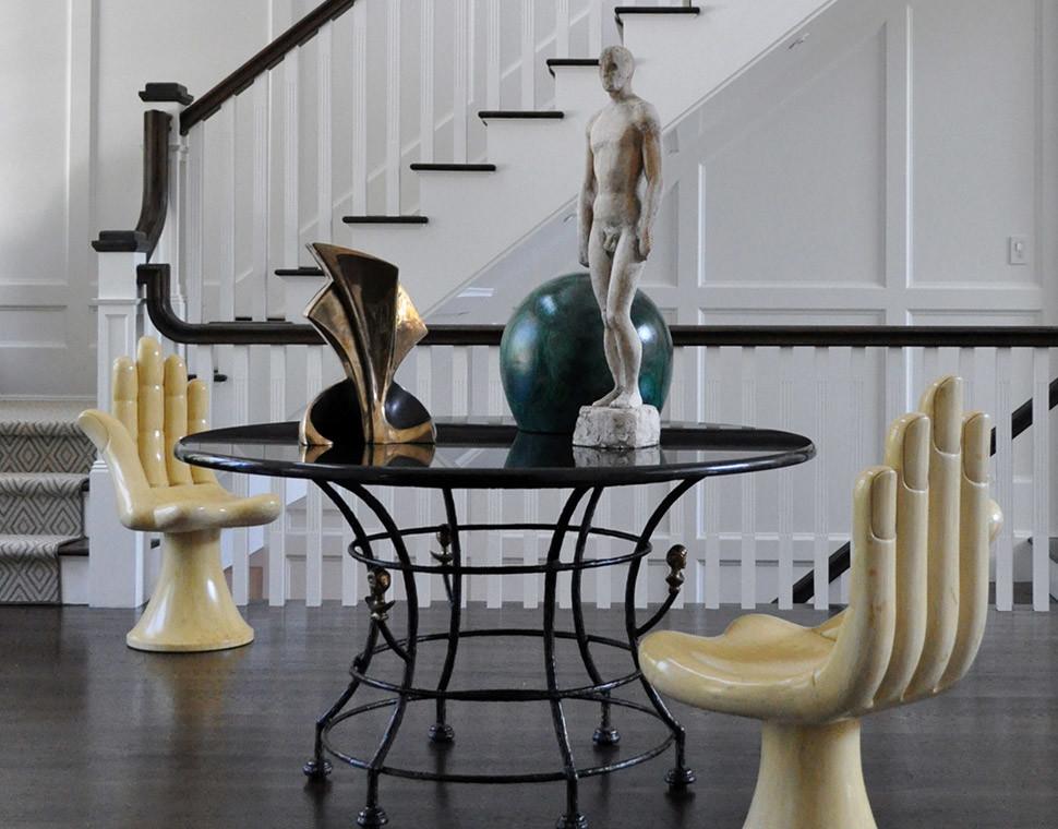 Michael Herold Design 10