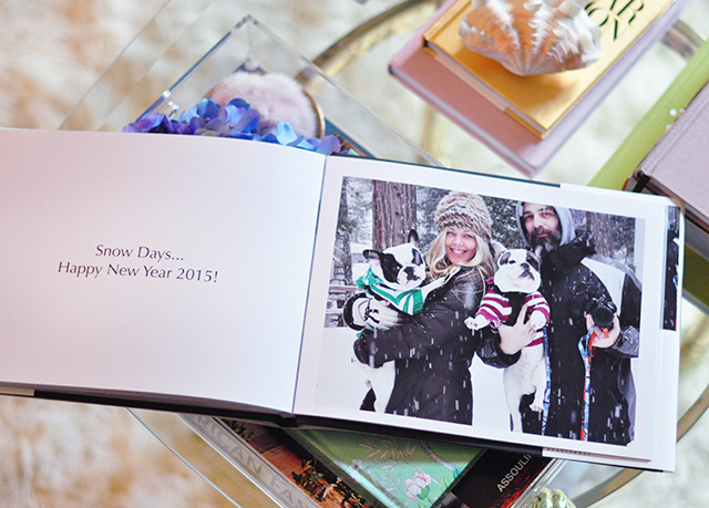 My Publisher_Custom photo book-6