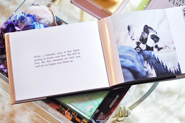 My Publisher_Custom photo book-7