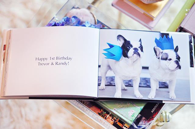 My Publisher_Custom photo book-9
