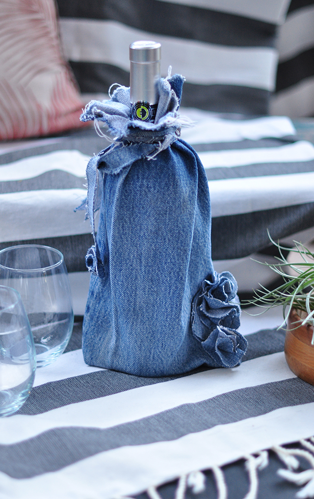 new-diy-denim-wine-bag