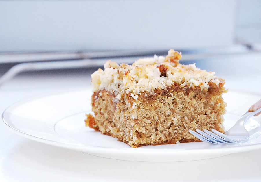 Oatmeal-Cake-recipe