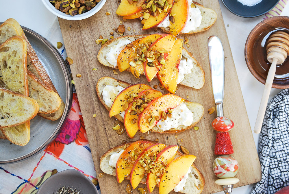 Peach-Burrata-Crostini-2