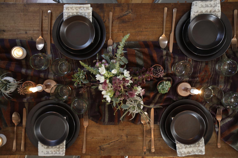 Mrs. Peasy - Press_Precita_DinnerParty