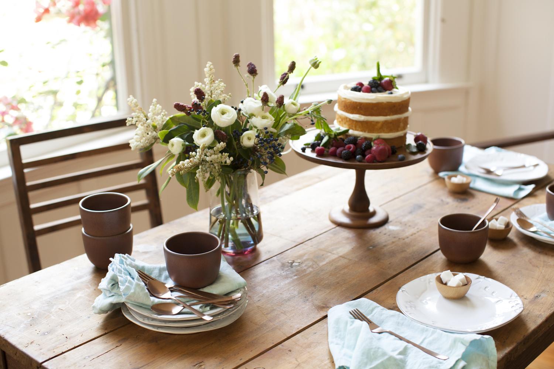 Mrs. Peasy - Press_Treat_Dessert_Party