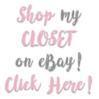SHOP lovemaegan closet