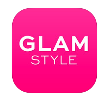 Glam Style App