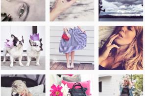 Weekly Instagram Recap // June 7-14 in Photos