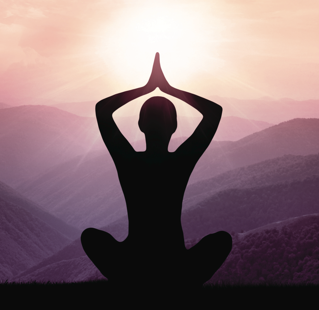 Free guided meditations