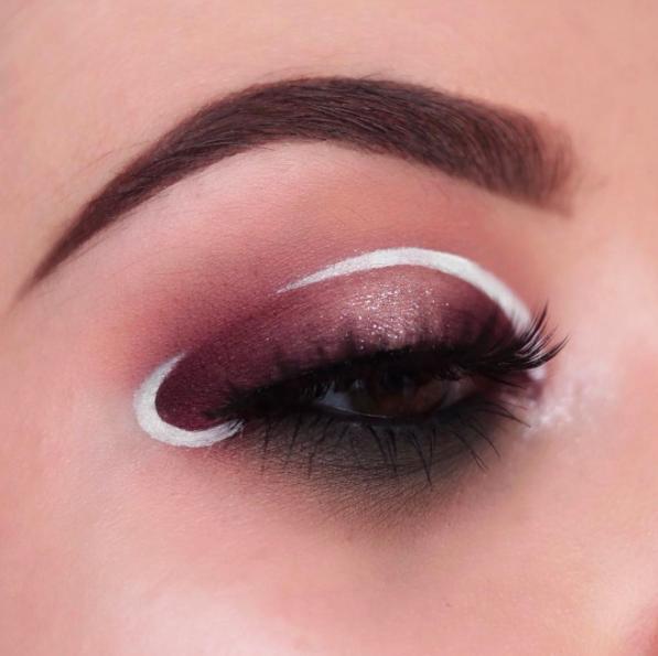 makeup art - makeup artsits, lips, eyes