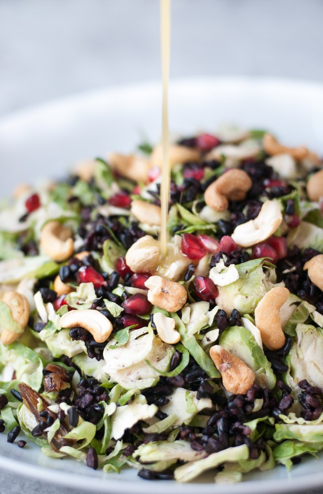 Shaved-Brussels-Sprouts-Salad-with-Lemon-Caper-Dressing-3-1