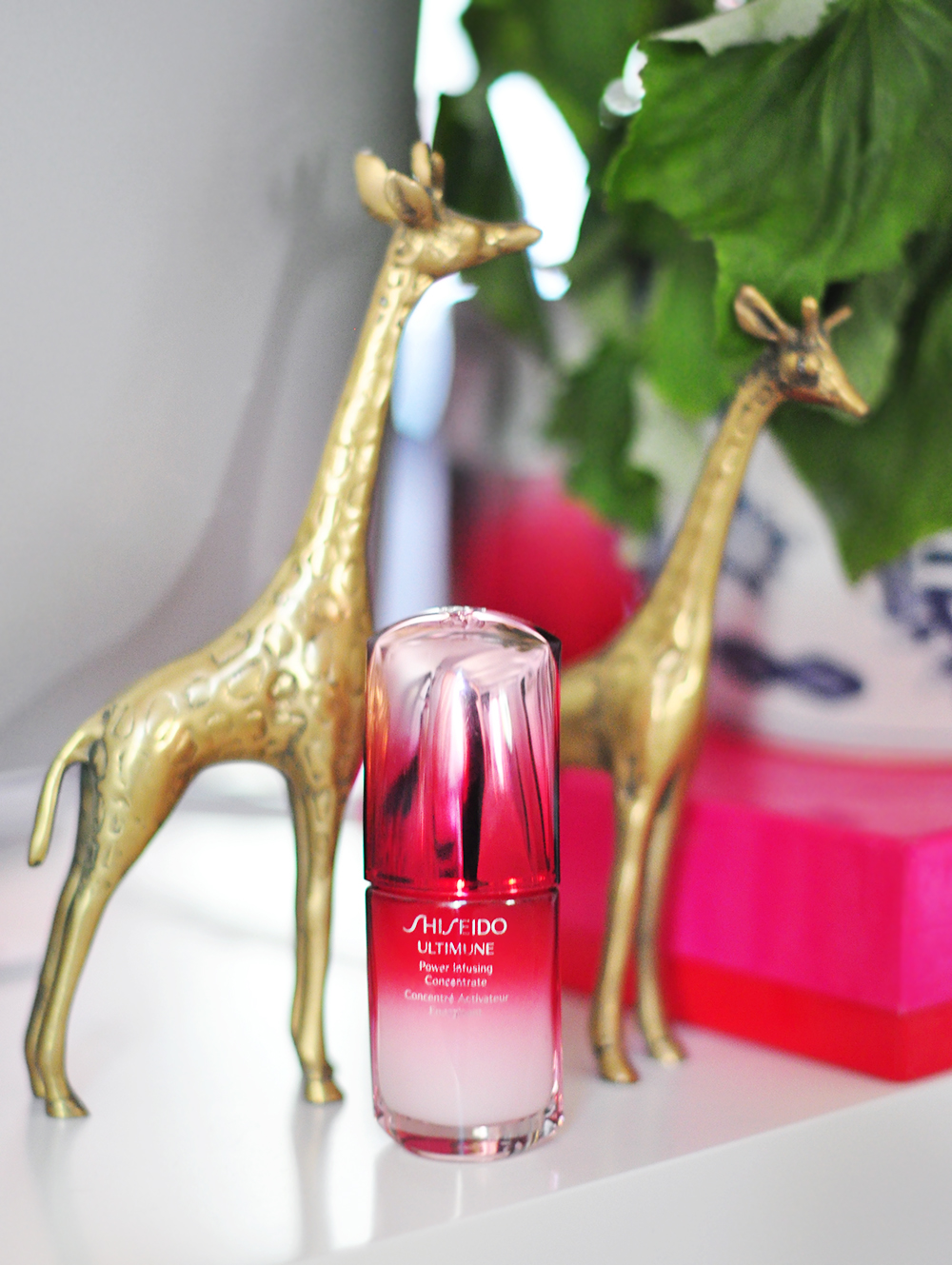 Shiseido_loveMaegan_5