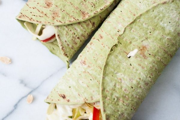 Soy-Ginger-Chicken-Wraps-2