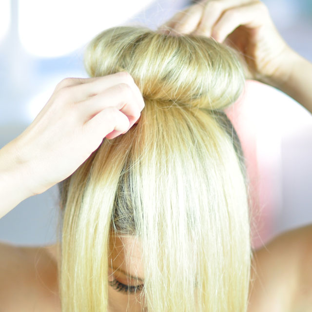 Tinker-Bell-Makeup-Hair-Tutorial-14