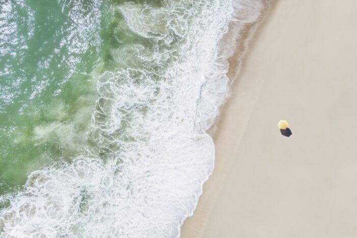 gray malin beach photograph prints