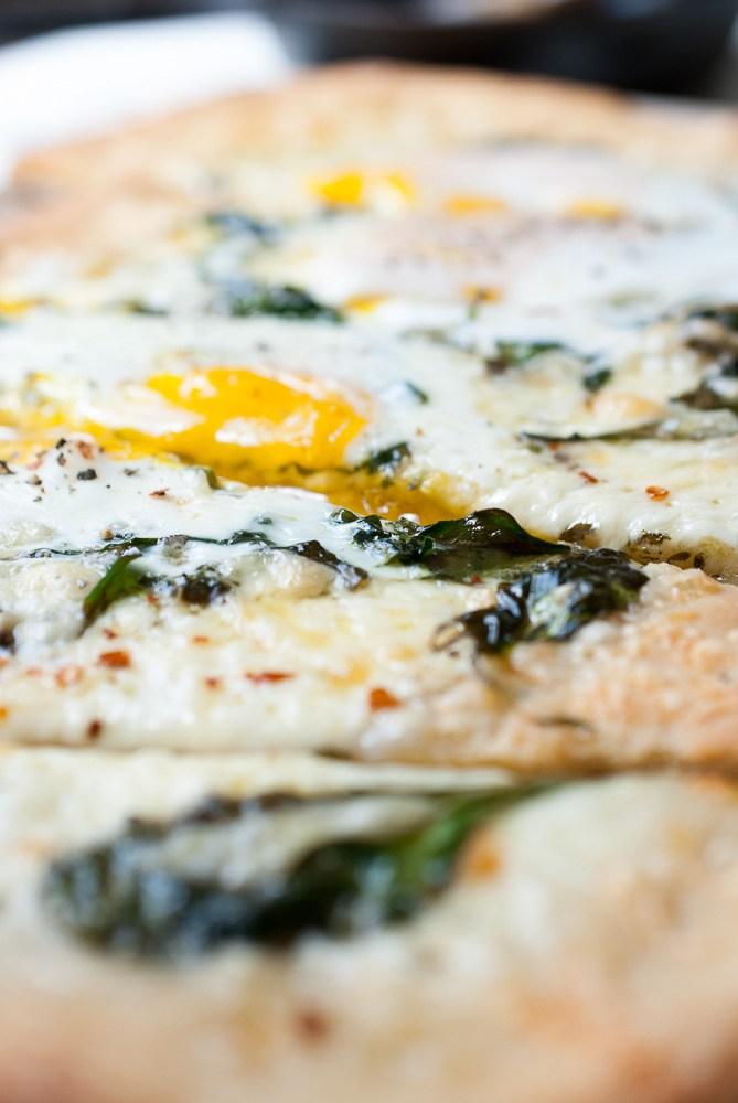 White-Pizza_-5
