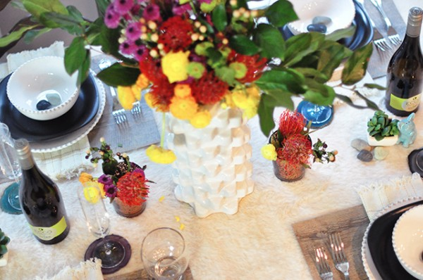 Wildflowers_tablescape
