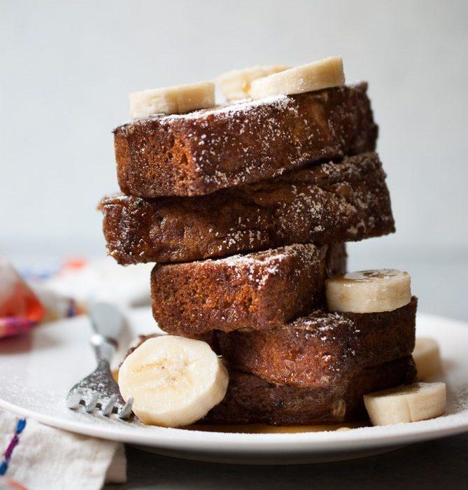 zucchini-banana-bread-french-toast-5