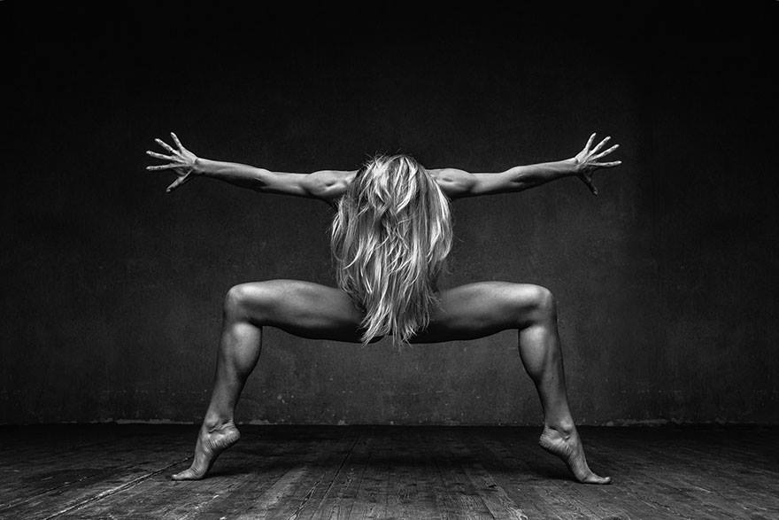 Art // Form // Strength // Body // Beauty // Ballet | ...love Maegan