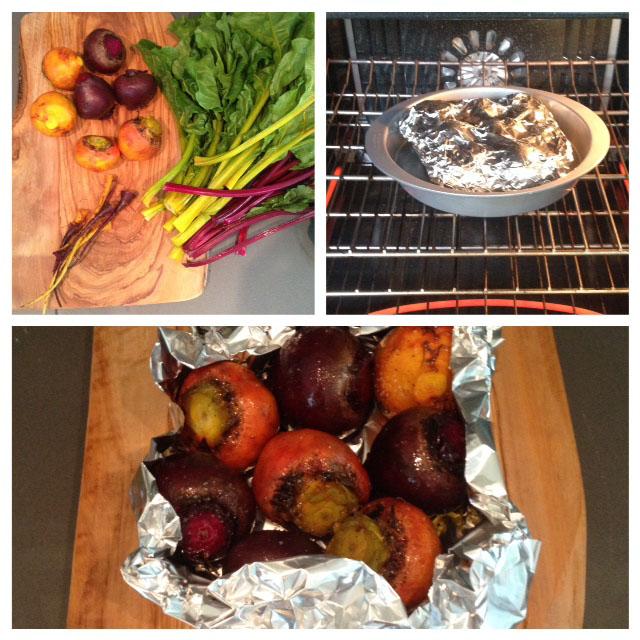 beet salad recipe-2