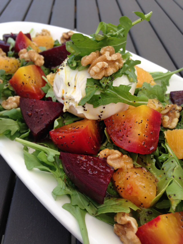 beet salad recipe-3