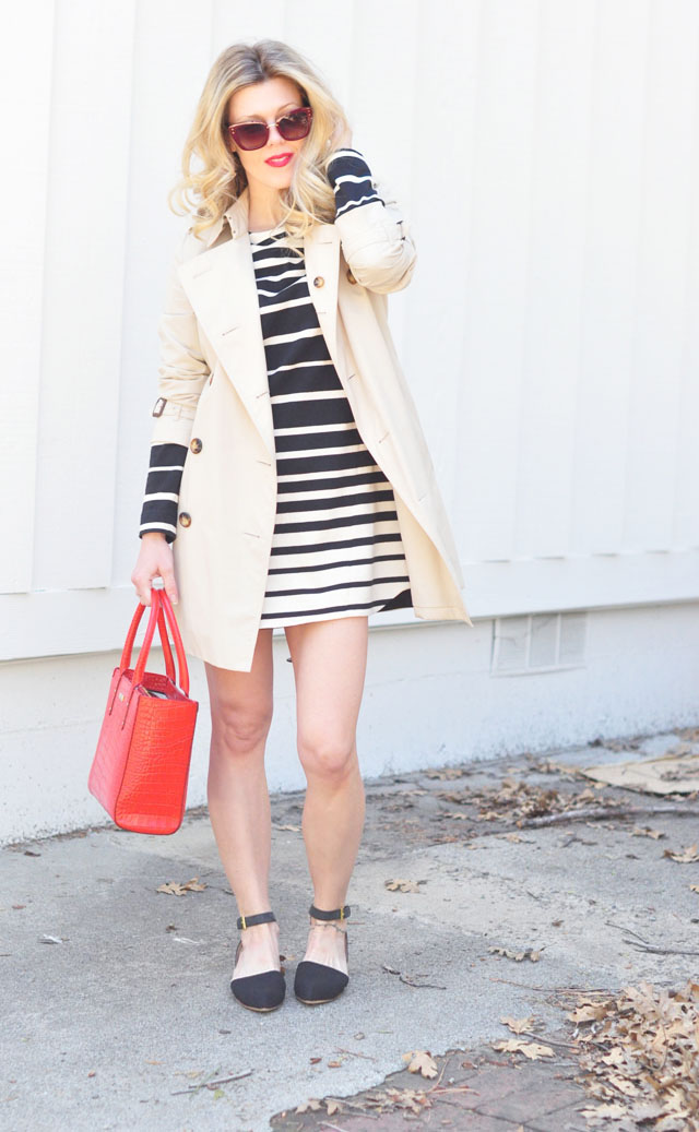 black-and-white-and-red-and-a-trench-coat