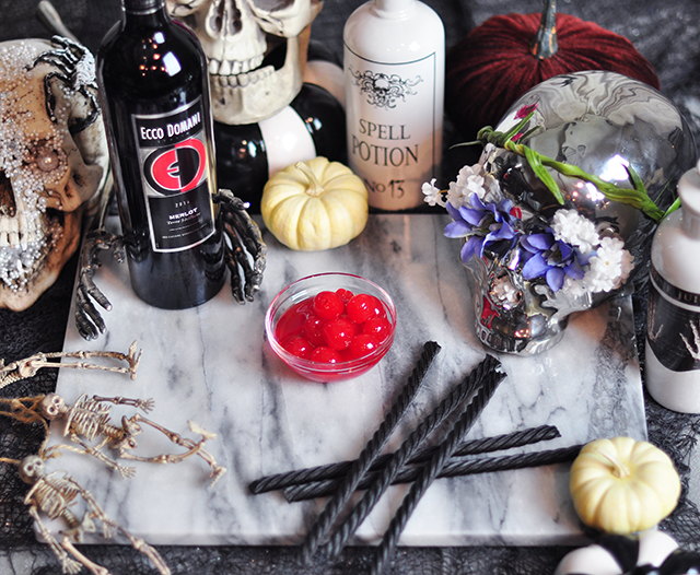 bloody-zombie-ecco-domani-merlot-cocktails-for-halloween