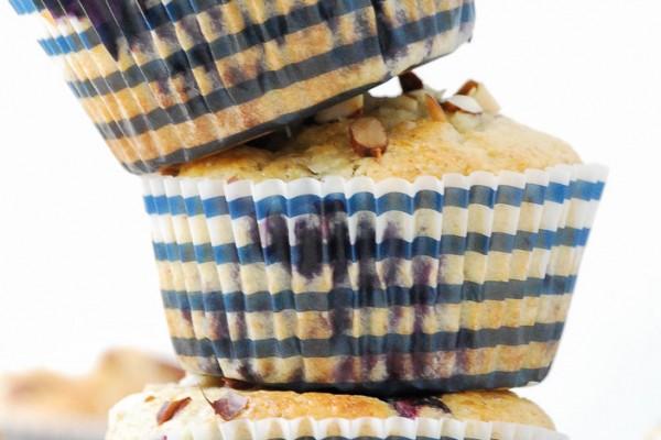 blueberrylemonricottaalmondmuffins-7