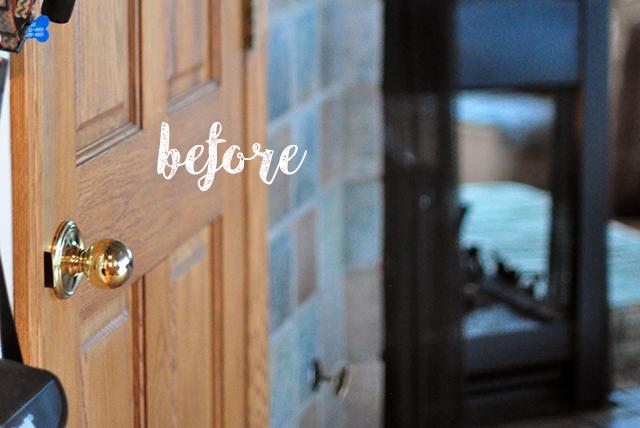 brass-doorknobs
