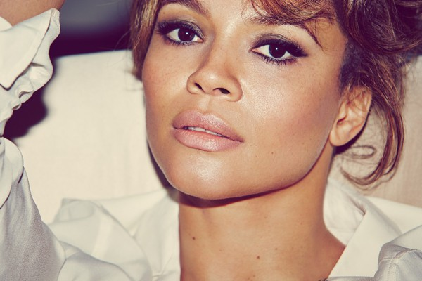 carmen-ejogo-bedroom-eyes-feature