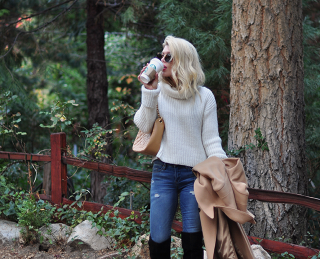 casual-fall-style_jeans_sweater