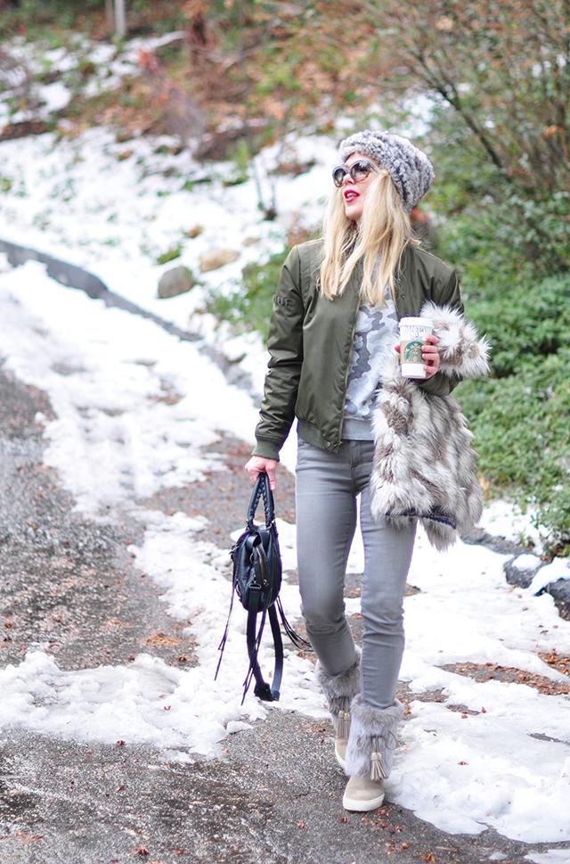 casual-winter-style_greycamo