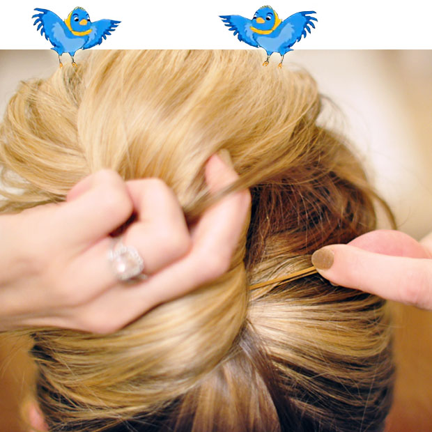 cinderella hair how-to-3