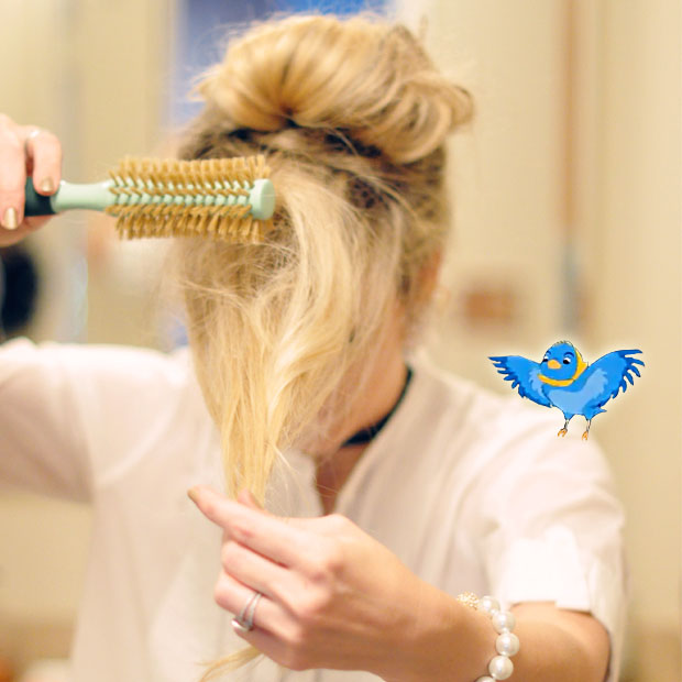cinderella hair how-to-6