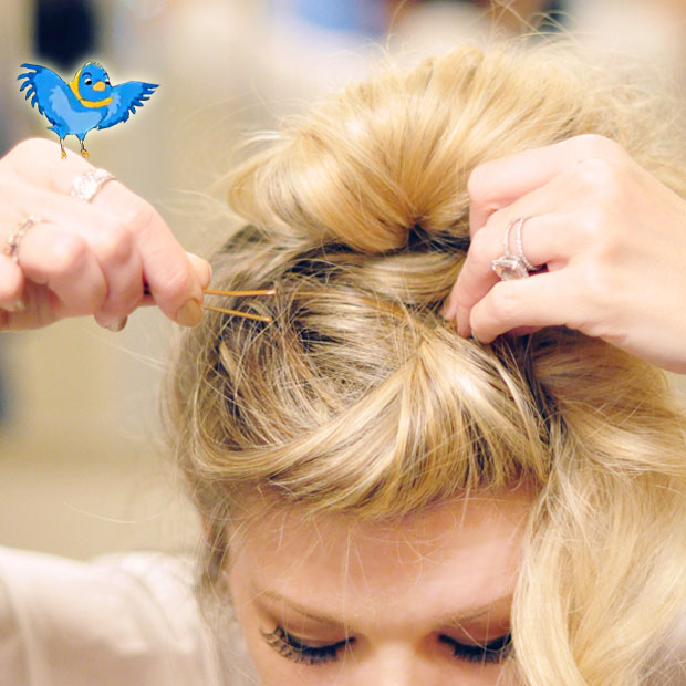 cinderella hair how-to-7