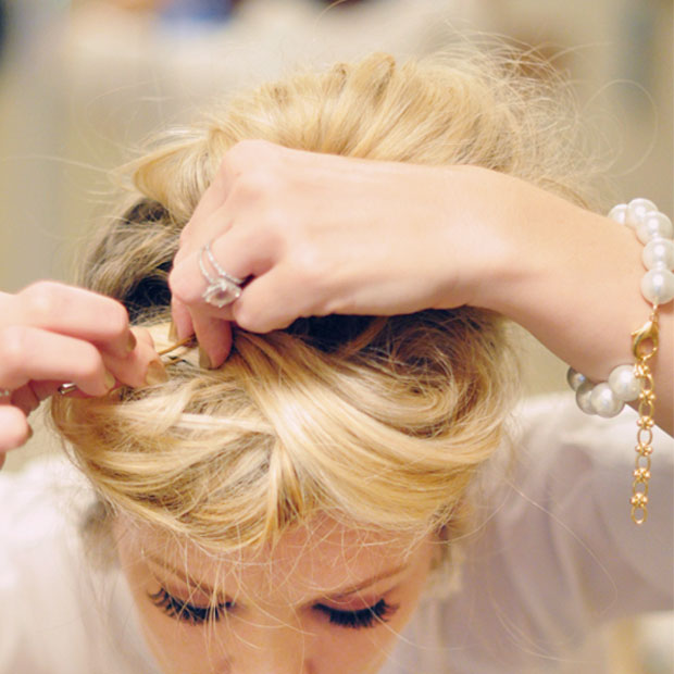 cinderella hair how-to-8