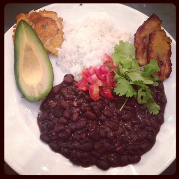 cuban black beans-1