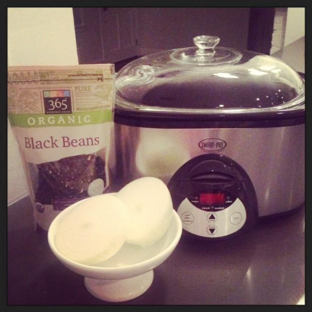 cuban black beans-3