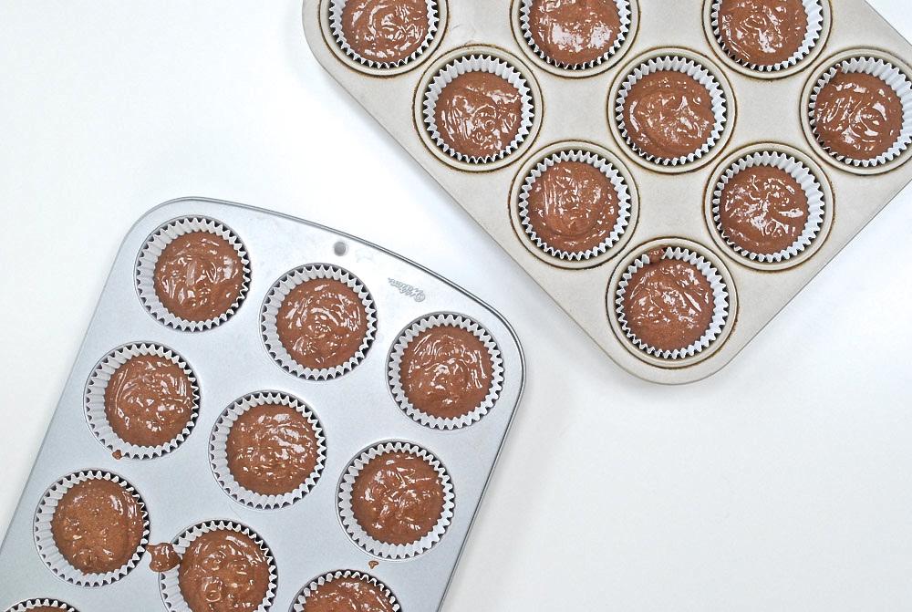 cupcakes1