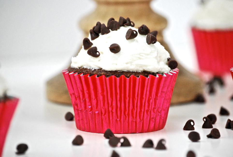 cupcakes21