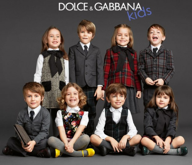 dolce-and-gabbana-fw-2014-kids-collection-70