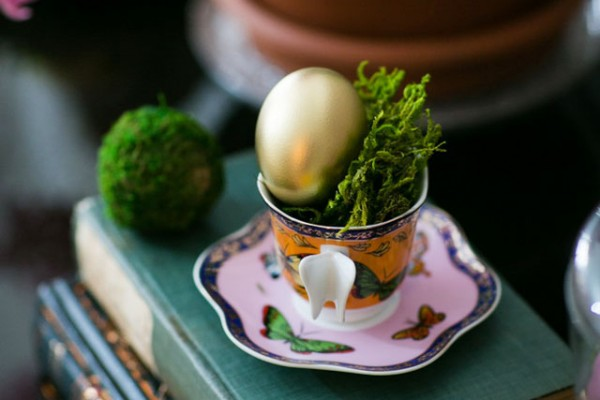 easter-table-setting-4