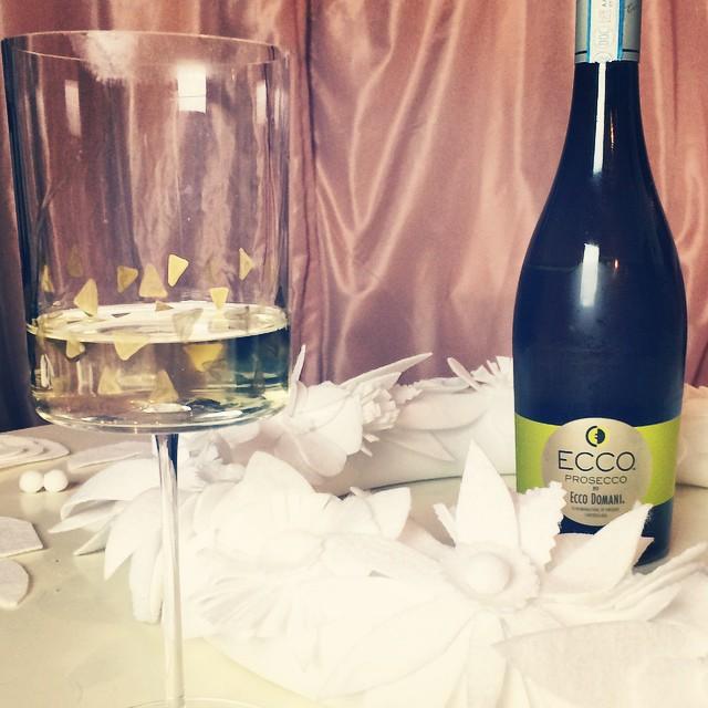 ecco domani wine+crafts