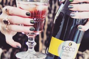 Here's to Life ~ Ecco a Vita!