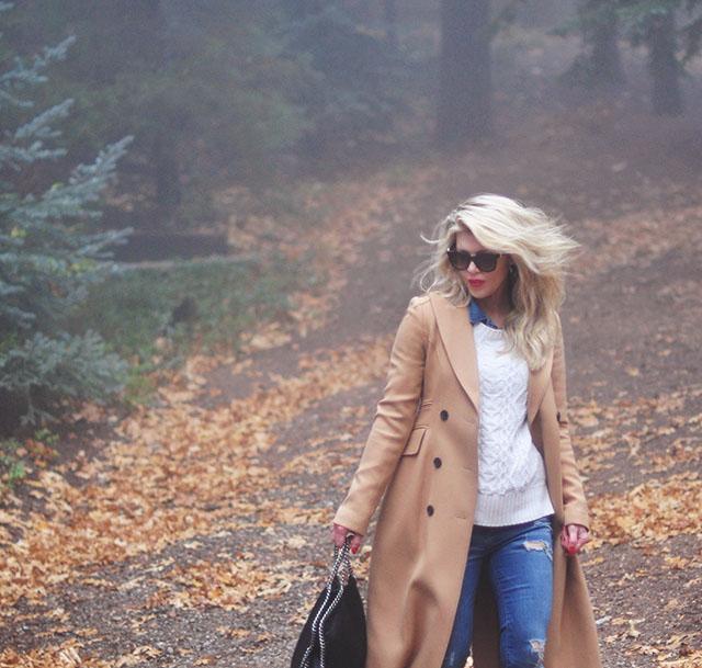 fall-style_-camel-coat