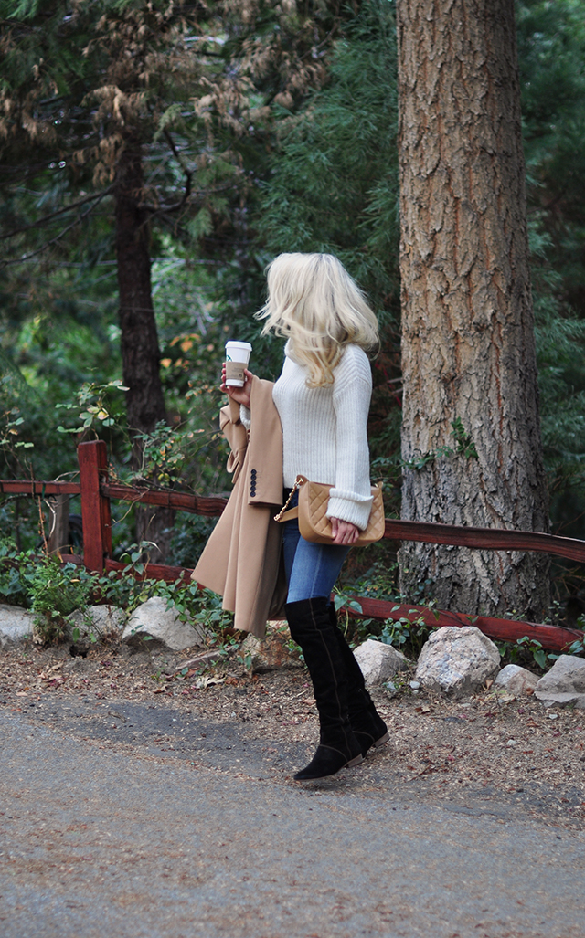 fall-style_camel_ivory_denim