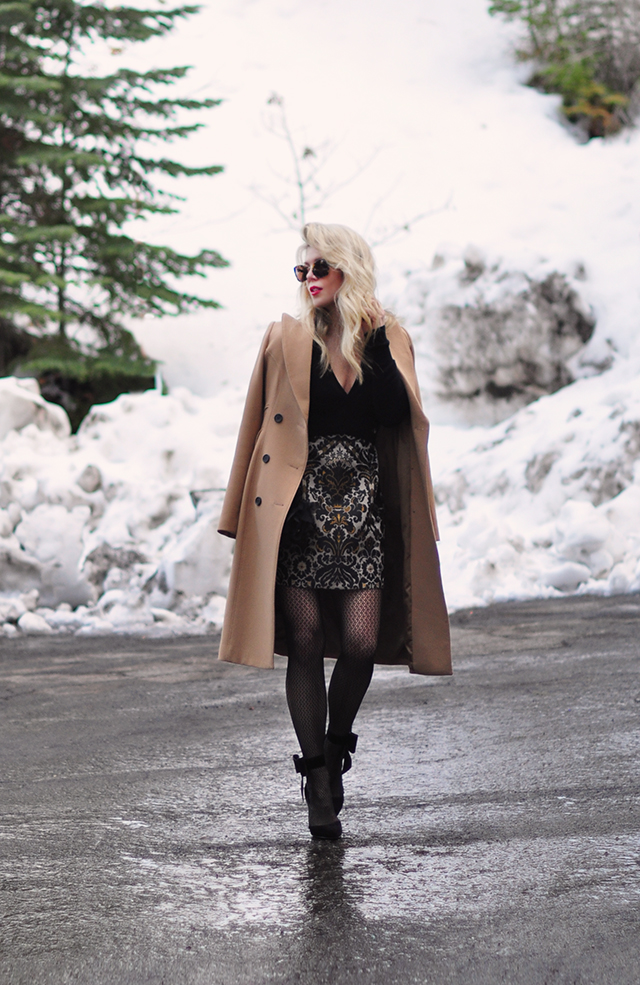 free-people-dress_tights_camel-coat_style-in-the-snow