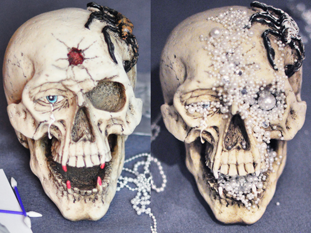 glam-skull-diy-before-and-after