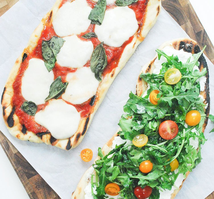 grilled_pizza-recipe
